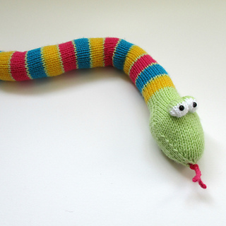 Square_stanley_snake_img_8612_small2