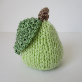 Little_pear_img_8709_small2