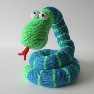 Twirly_snake_img_0780_small2