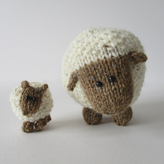 Moss_the_sheep_img_0600_small2