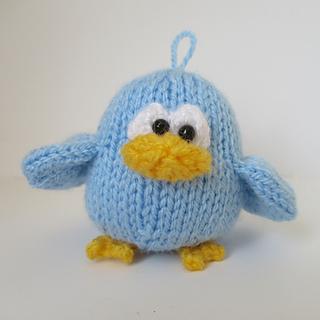 Benjy_the__bluebird_img_7916_small2