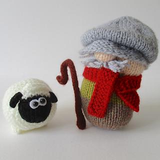 Farmer_drabble_and_sheep_img_1717_small2