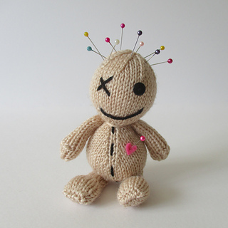 Voodoo_doll_img_1608_small2
