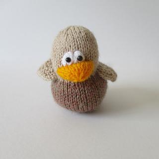 Duckies_img_1075_small2
