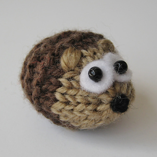 Teeny_knits_8_small2