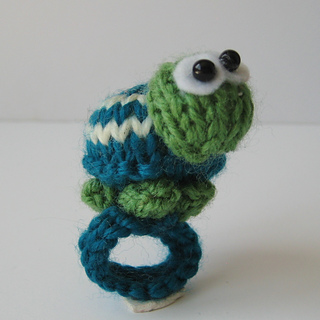 Teeny_knits_5_small2