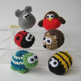 Teeny_knits_1_small2