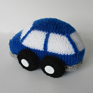Bubble_car_img_0225_small2