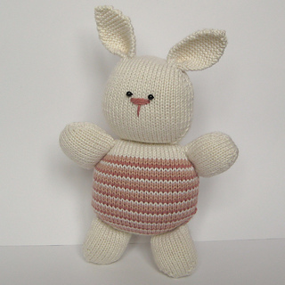 Candy_rabbit_3_small2