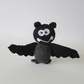 Billy_the_bat_img_2448_small2