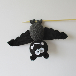 Billy_the_bat_img_2455__1__small2