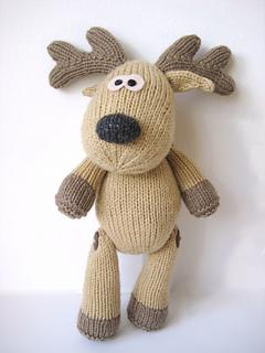 Rupert_the_reindeer_1_small2