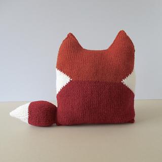 _fox_img_3514_small2
