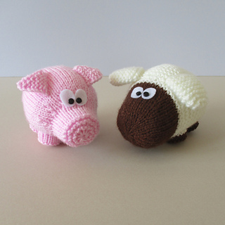 Truffles_and_snuffles_img_3546_small2