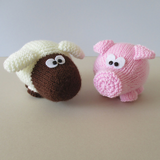 Truffles_and_snuffles_img_3525_small2