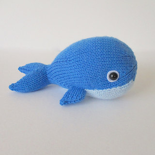 Bob_the_blue_whale_img_4357_small2
