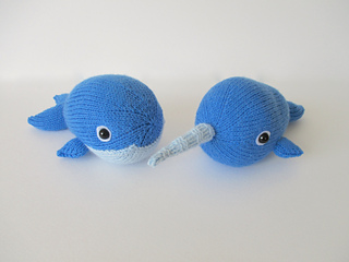 Bob_the_blue_whale_img_4371_small2
