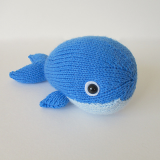 Bob_the_blue_whale_img_4377_small2