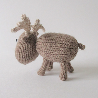 Dinky_moose_img_4982_small2