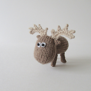 Dinky_moose_img_4965_small2