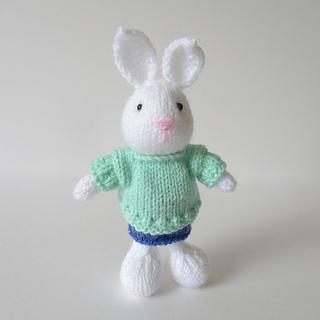Bramble_bunny_img_4220_small2