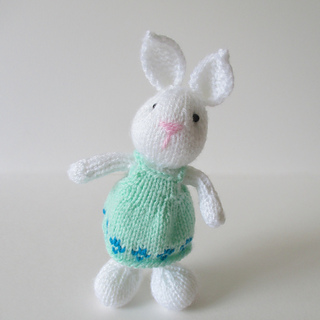 Bramble_bunny_img_4270_small2