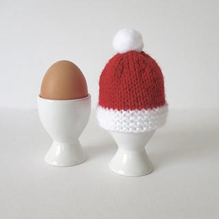 Santa_hat_cosy_img_5551__2__small2