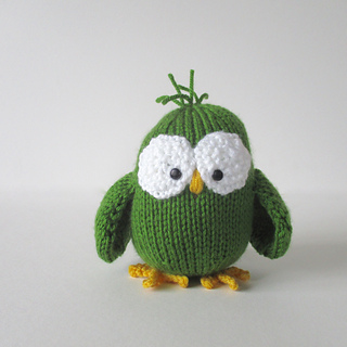 Allsorts_owl_img_5683_small2