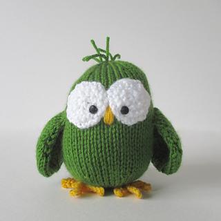 Allsorts_owl_img_5682_small2