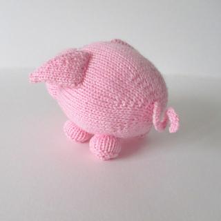 Twiglet_the_piglet_img_5875_small2
