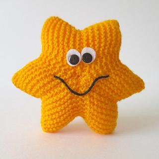 Starfish_img_5068_small2