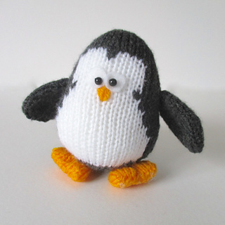 Hopkins_penguin_img_6001_small2