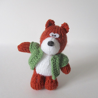 Robbie_the_fox_img_6271_small2