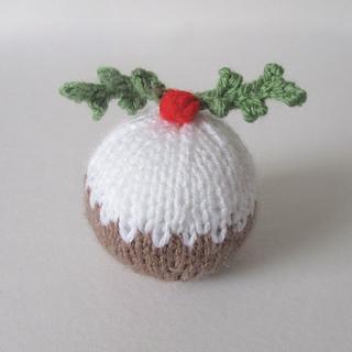 Christmas_pudding_bauble_img_6255__2__small2