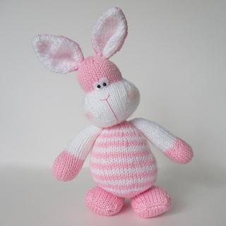 Marshmallow_bunny_img_6737_small2
