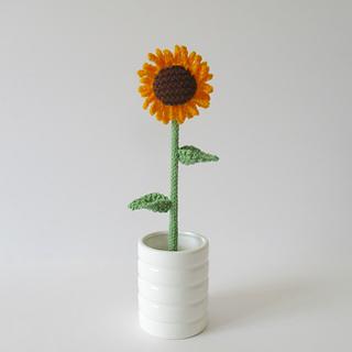 Sunflower_img_5021_small2