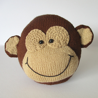 Charlie_monkey_img_7998_small2