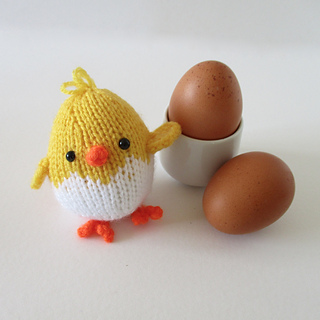 Eggy_chicks_img_7547_small2