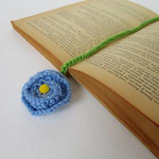 Flower_bookmark_img_8434_small2