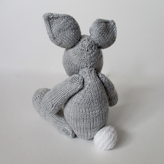 Henry_rabbit_img_8608_small2