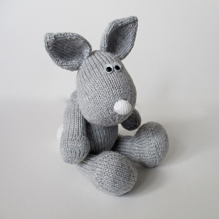 Henry_rabbit_img_8604_small2