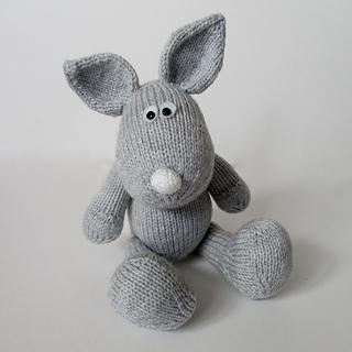 Henry_rabbit_img_8618_small2