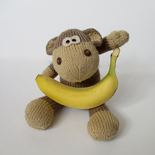 Max_the_monkey_img_8595_small2
