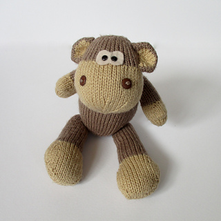 Max_the_monkey_img_8579_small2