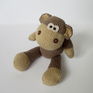 Max_the_monkey_img_8586_small2