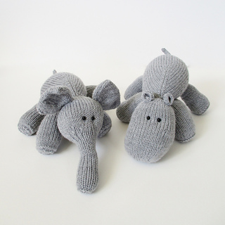 Hippo_and_elephant_img_8814_small2