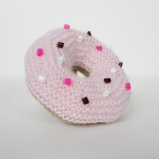 Donuts_img_9213_small2