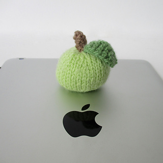 Little_apple_img_9511_small2