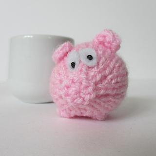 Tiny_piggy_img_9454_small2