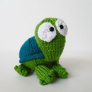 Spencer_the_tortoise_img_9384_small2